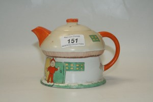 mabel lucie attwell boo boo teapot