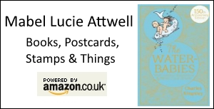 Mabel Lucie Attwell shop